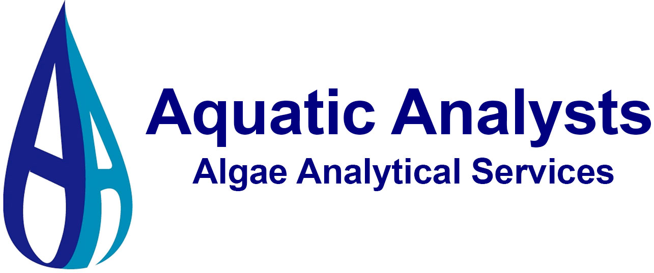 Aquatic Analysts