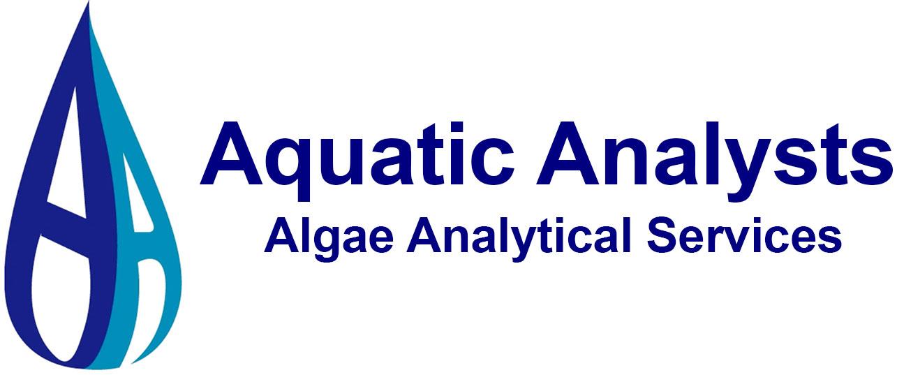 Aquatic Analysts